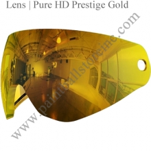 hk_army_paintball_goggle_lens_pure_hd_prestige_gold[1]